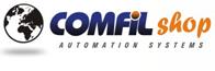 Comfil Shop